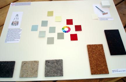 materialfurnboard.jpg