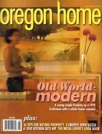or-home-july-06wp.jpg
