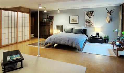 bedroom1_e2.jpg