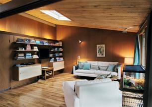 living-room_shannon2.jpg