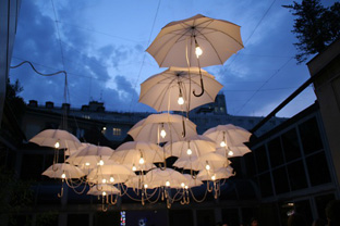 umbrella-lights.jpg