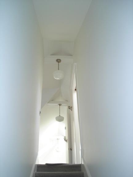 atticstairsafter.jpg
