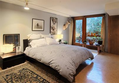 bedroom3hdr2_e2.jpg