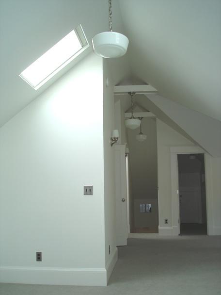 ceilingaft.jpg