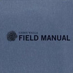 fieldmanual.jpg
