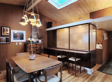 kitchen2hdr2.jpg