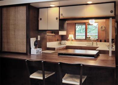 kitchen3_e2.jpg