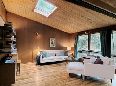 livingroom2_e2.jpg