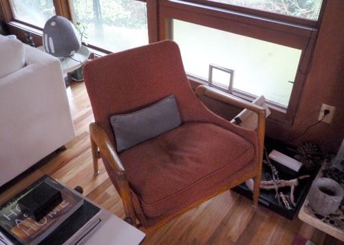 orangechair1