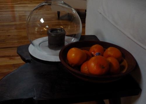 orangefruit1