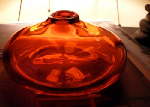 orangesugahara
