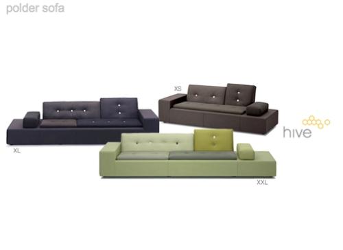sofa-i-want