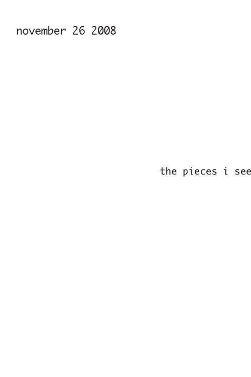 the_pieces_i_see_page_011