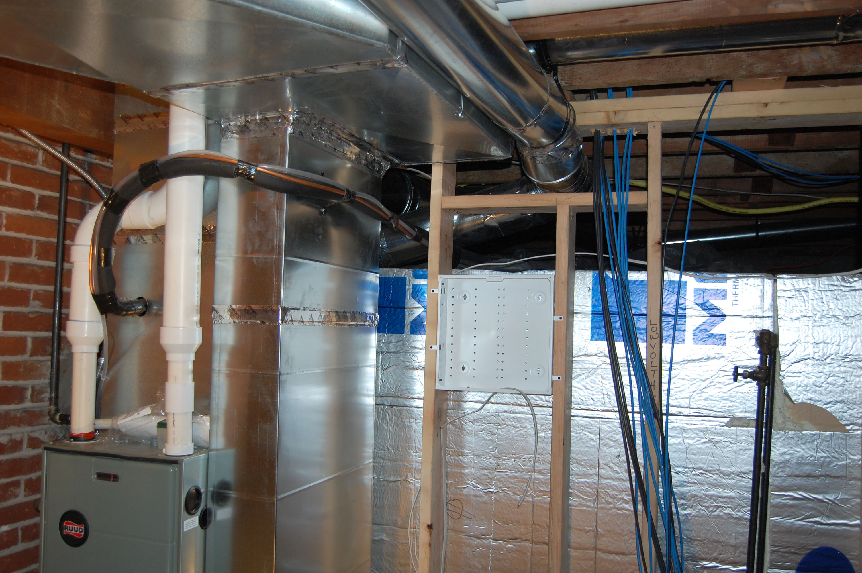 Progress – Alameda Kitchen Remodel and Master Bath Addition | SBaird ...