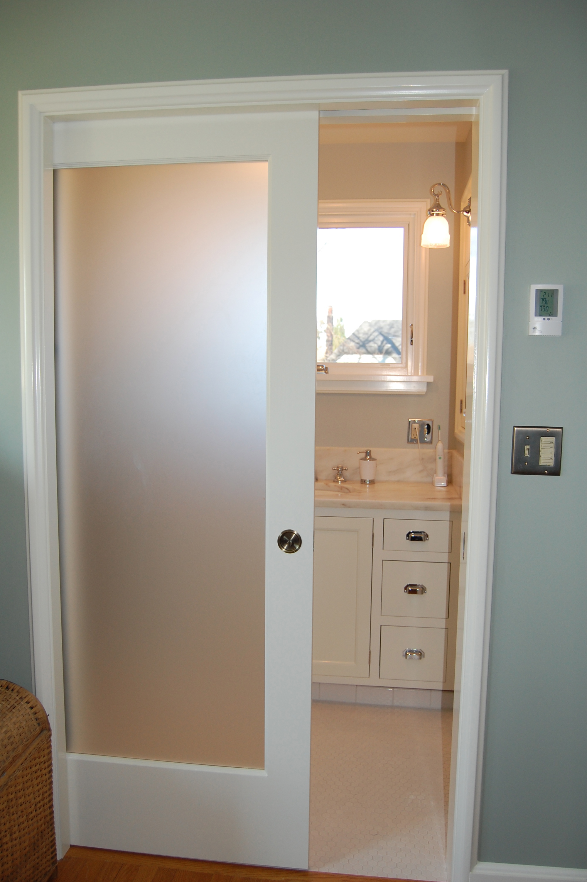 frosted glass bathroom door ztil news