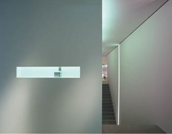 John Pawson - one of my favorite architects (2/6)