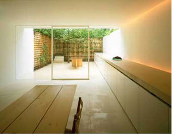 John Pawson - one of my favorite architects (3/6)