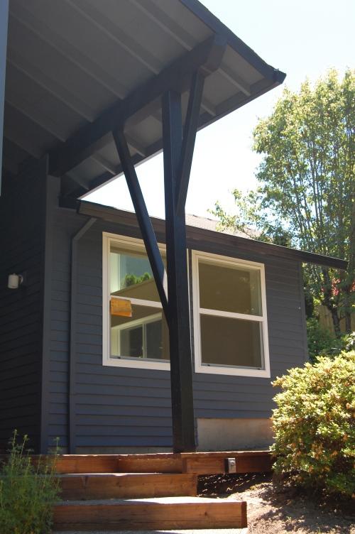 10150 SW 31st Avenue Portland, Oregon