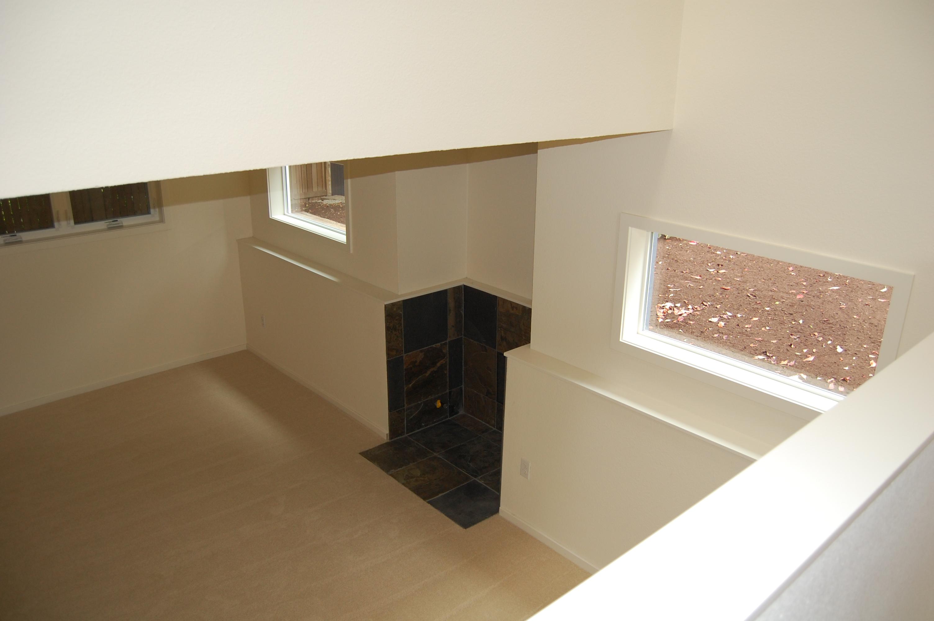 Dark hardwood for resale value ask home design for Best flooring for resale value